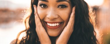 Should I Consider Cosmetic Dentistry?